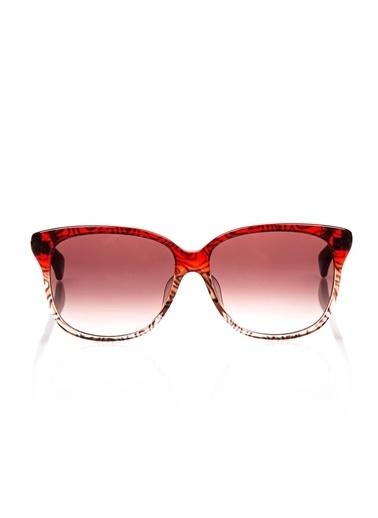 Emilio Pucci  Ep 728 816 Kadın Güneş Gözlüğü Renkli